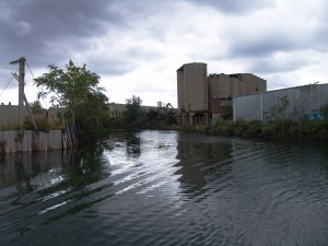 backchannelgowanus