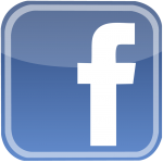 facebook_logo