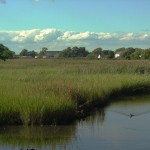 keansburg marsh