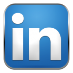 linkedin-icon