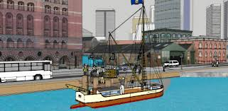 vermont sail freight1