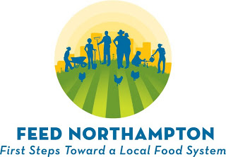 Feed Northampton Logo v2r0