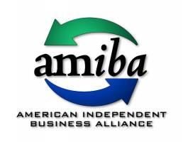 AMIBA_logo