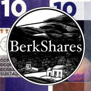 berkshares-button