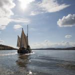 Vermont-Sail-Freight-Setting-Sail