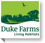 Duke Farms Logo