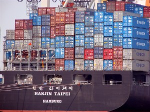 Container_ship_Hanjin_Taipei