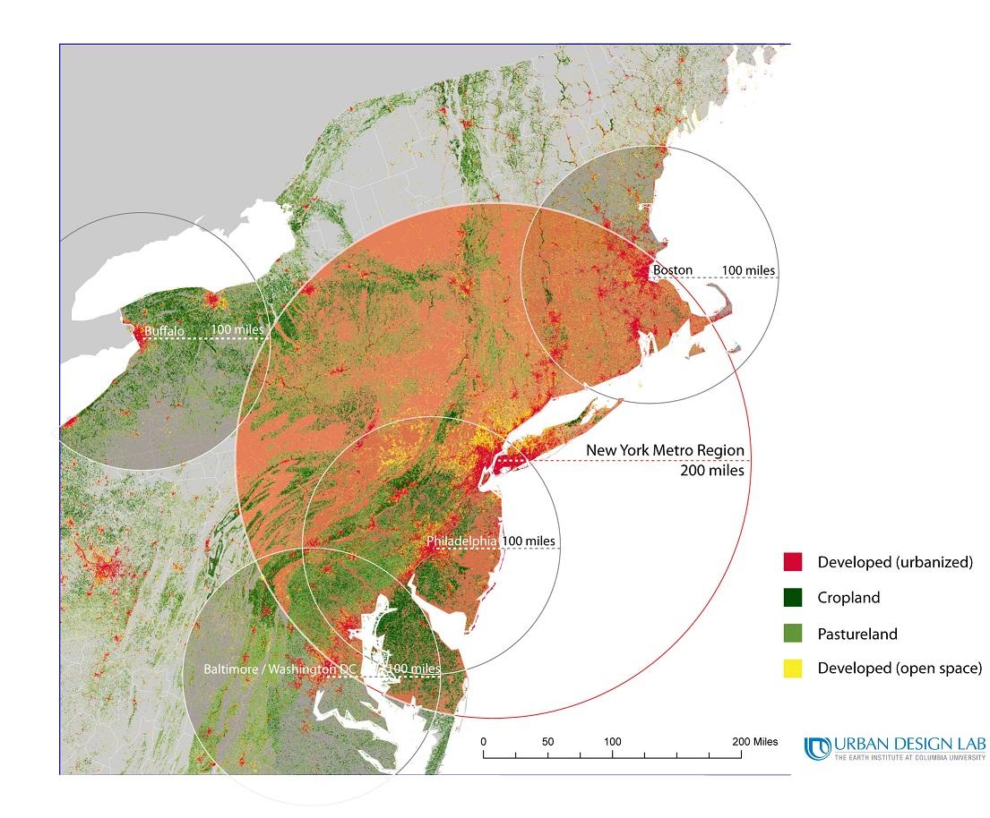 nyc_foodshedmap