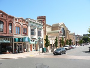Main_Street,_Salinas