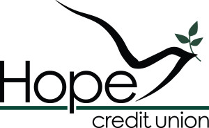 Hope_Credit_Union_Logo_-_RGB