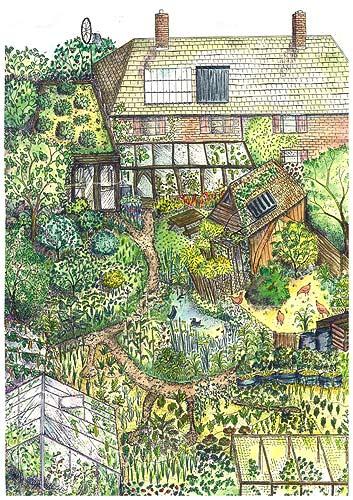 permaculture-garden-design-3