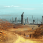 post_apocalyptic_city_by_faustissima-d3095dd