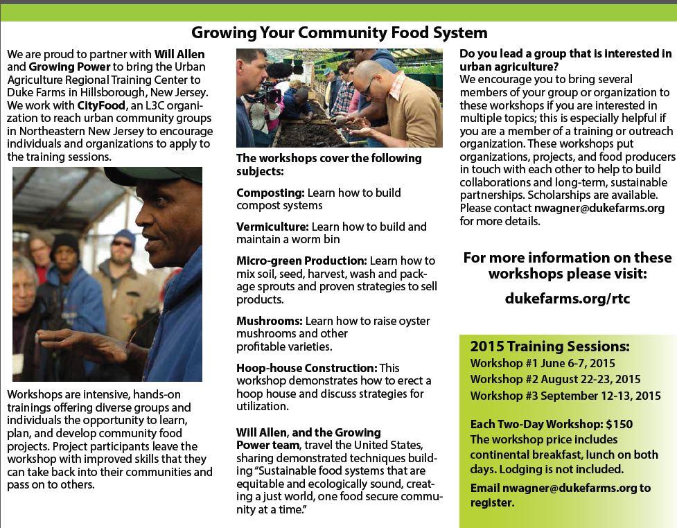 pg2 RTC Brochure